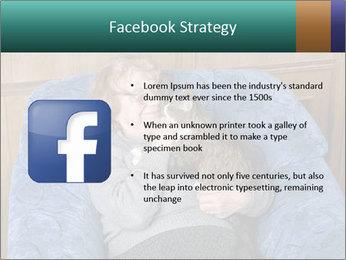 0000093809 PowerPoint Template - Slide 6