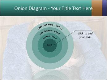 0000093809 PowerPoint Template - Slide 61