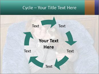 0000093809 PowerPoint Template - Slide 62