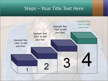 0000093809 PowerPoint Template - Slide 64