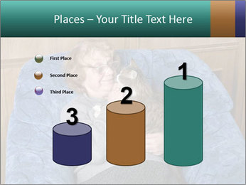 0000093809 PowerPoint Template - Slide 65