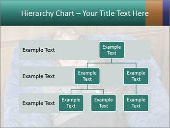 0000093809 PowerPoint Template - Slide 67