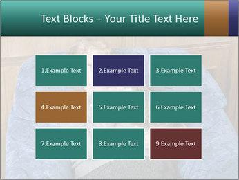0000093809 PowerPoint Template - Slide 68