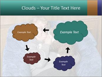 0000093809 PowerPoint Template - Slide 72