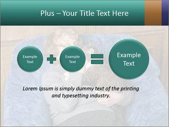 0000093809 PowerPoint Template - Slide 75