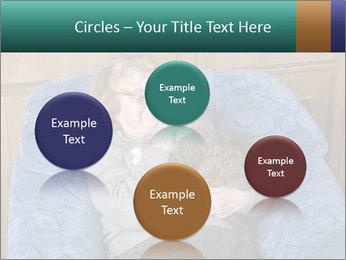 0000093809 PowerPoint Template - Slide 77