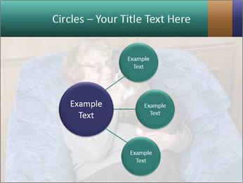 0000093809 PowerPoint Template - Slide 79