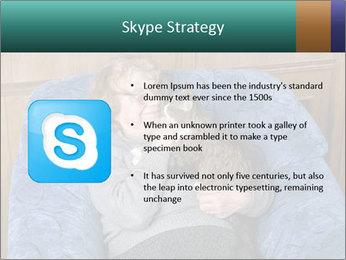 0000093809 PowerPoint Template - Slide 8