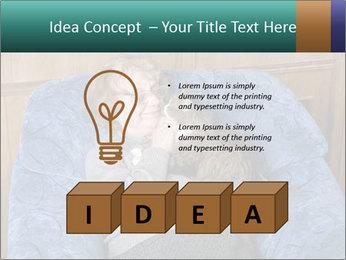 0000093809 PowerPoint Template - Slide 80