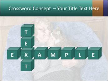 0000093809 PowerPoint Template - Slide 82