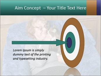0000093809 PowerPoint Template - Slide 83