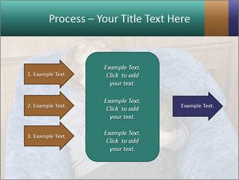 0000093809 PowerPoint Template - Slide 85