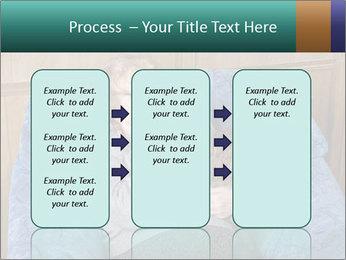 0000093809 PowerPoint Template - Slide 86