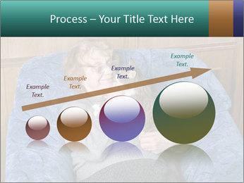 0000093809 PowerPoint Template - Slide 87