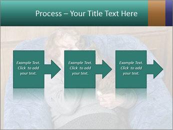 0000093809 PowerPoint Template - Slide 88