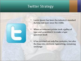 0000093809 PowerPoint Template - Slide 9