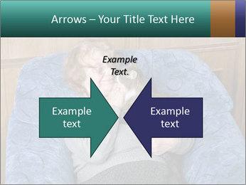 0000093809 PowerPoint Template - Slide 90