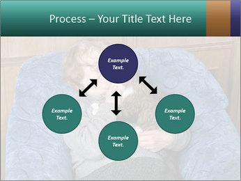 0000093809 PowerPoint Template - Slide 91