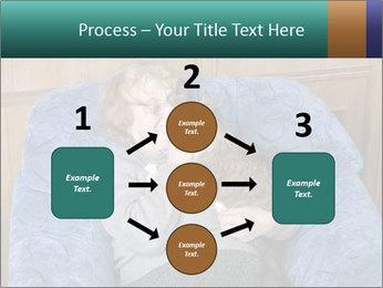 0000093809 PowerPoint Template - Slide 92