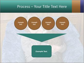 0000093809 PowerPoint Template - Slide 93
