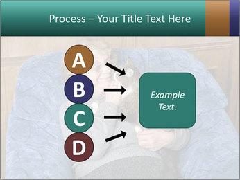 0000093809 PowerPoint Template - Slide 94