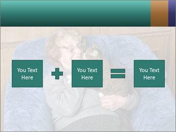 0000093809 PowerPoint Template - Slide 95