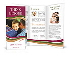 0000093810 Brochure Template