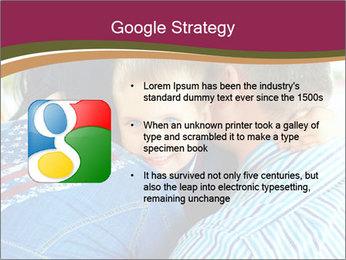 0000093810 PowerPoint Template - Slide 10