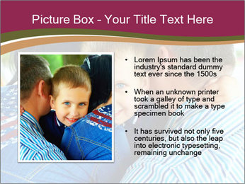 0000093810 PowerPoint Templates - Slide 13