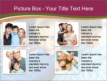 0000093810 PowerPoint Template - Slide 14