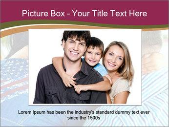0000093810 PowerPoint Templates - Slide 15