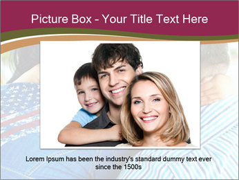 0000093810 PowerPoint Templates - Slide 16