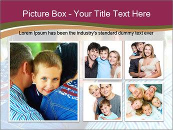 0000093810 PowerPoint Templates - Slide 19