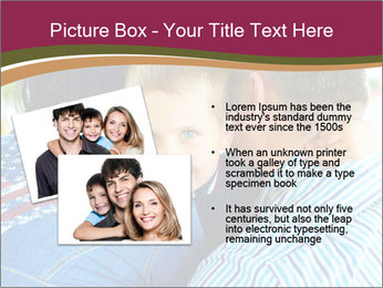 0000093810 PowerPoint Templates - Slide 20