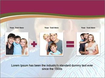 0000093810 PowerPoint Template - Slide 22