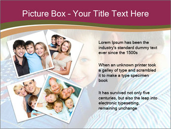 0000093810 PowerPoint Templates - Slide 23
