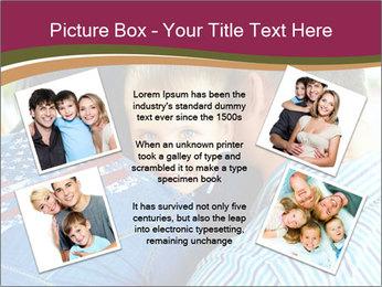 0000093810 PowerPoint Templates - Slide 24