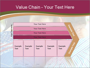 0000093810 PowerPoint Templates - Slide 27