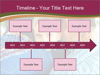 0000093810 PowerPoint Templates - Slide 28