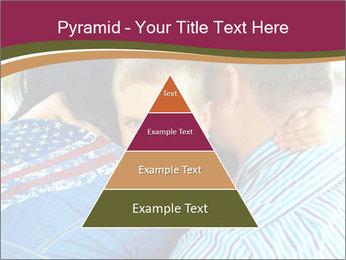 0000093810 PowerPoint Templates - Slide 30