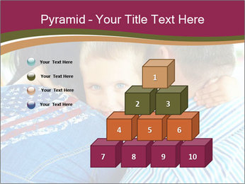 0000093810 PowerPoint Templates - Slide 31