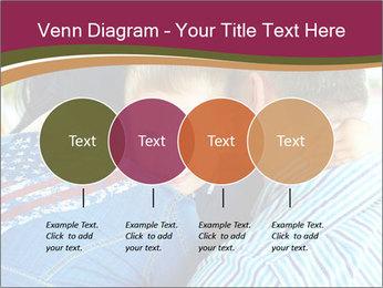 0000093810 PowerPoint Template - Slide 32