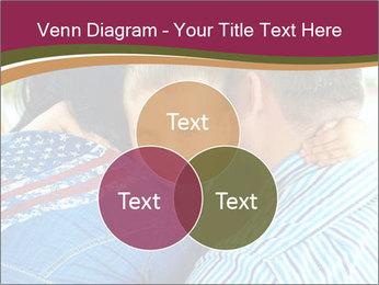 0000093810 PowerPoint Templates - Slide 33