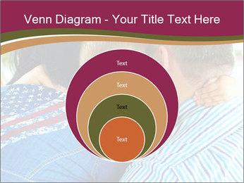 0000093810 PowerPoint Templates - Slide 34