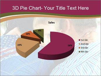 0000093810 PowerPoint Templates - Slide 35