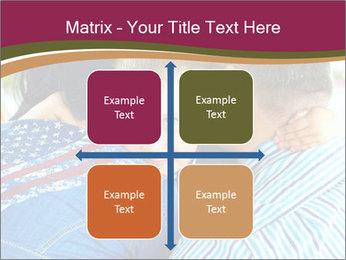 0000093810 PowerPoint Templates - Slide 37