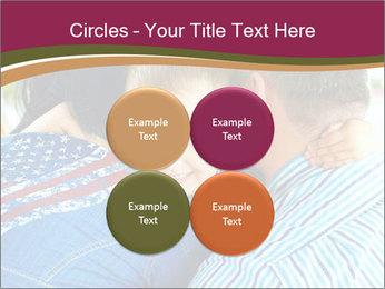 0000093810 PowerPoint Template - Slide 38