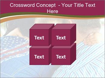 0000093810 PowerPoint Templates - Slide 39