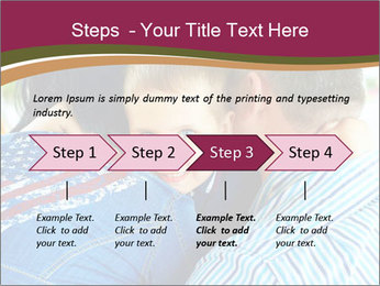 0000093810 PowerPoint Template - Slide 4