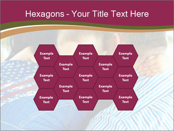 0000093810 PowerPoint Template - Slide 44